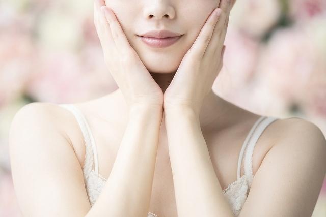 美容と健康